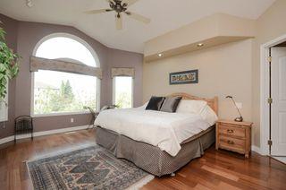 Photo 15: 16 J.Brown Place: Leduc House for sale : MLS®# E4154815