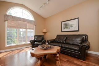 Photo 7: 16 J.Brown Place: Leduc House for sale : MLS®# E4154815