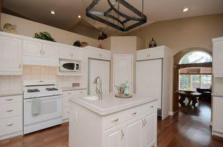 Photo 5: 16 J.Brown Place: Leduc House for sale : MLS®# E4154815
