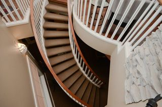 Photo 21: 16 J.Brown Place: Leduc House for sale : MLS®# E4154815