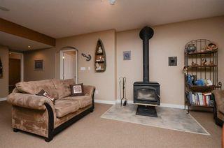 Photo 24: 16 J.Brown Place: Leduc House for sale : MLS®# E4154815