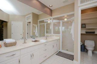 Photo 17: 16 J.Brown Place: Leduc House for sale : MLS®# E4154815