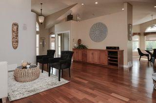 Photo 3: 16 J.Brown Place: Leduc House for sale : MLS®# E4154815