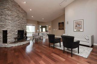 Photo 2: 16 J.Brown Place: Leduc House for sale : MLS®# E4154815