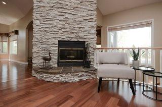 Photo 4: 16 J.Brown Place: Leduc House for sale : MLS®# E4154815