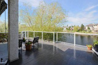 Photo 10: 16 J.Brown Place: Leduc House for sale : MLS®# E4154815