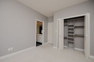 Photo 18: 16 J.Brown Place: Leduc House for sale : MLS®# E4154815