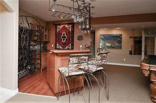 Photo 25: 16 J.Brown Place: Leduc House for sale : MLS®# E4154815