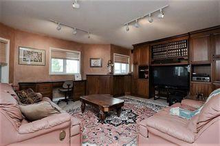 Photo 26: 16 J.Brown Place: Leduc House for sale : MLS®# E4154815