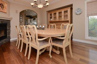 Photo 9: 16 J.Brown Place: Leduc House for sale : MLS®# E4154815