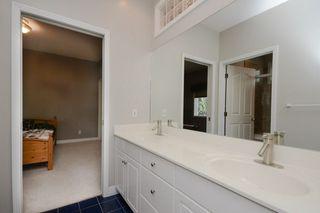 Photo 19: 16 J.Brown Place: Leduc House for sale : MLS®# E4154815