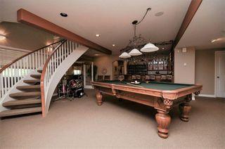 Photo 23: 16 J.Brown Place: Leduc House for sale : MLS®# E4154815