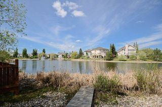 Photo 29: 16 J.Brown Place: Leduc House for sale : MLS®# E4154815