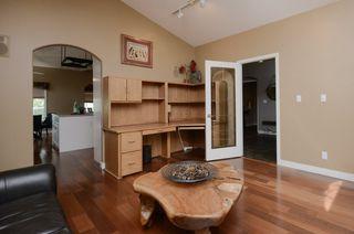 Photo 8: 16 J.Brown Place: Leduc House for sale : MLS®# E4154815