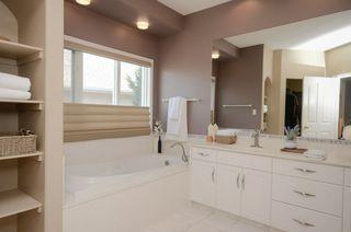 Photo 16: 16 J.Brown Place: Leduc House for sale : MLS®# E4154815