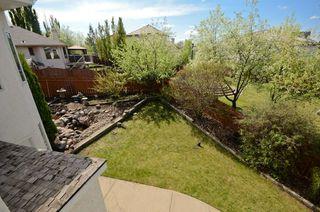 Photo 14: 16 J.Brown Place: Leduc House for sale : MLS®# E4154815