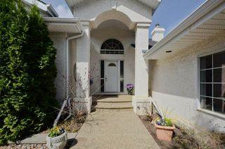 Photo 30: 16 J.Brown Place: Leduc House for sale : MLS®# E4154815