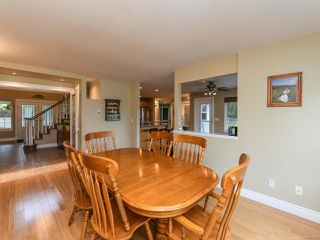Photo 14: 2096 May Rd in COMOX: CV Comox Peninsula House for sale (Comox Valley)  : MLS®# 813161