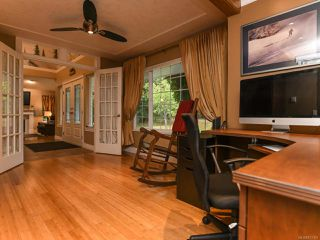 Photo 5: 2096 May Rd in COMOX: CV Comox Peninsula House for sale (Comox Valley)  : MLS®# 813161