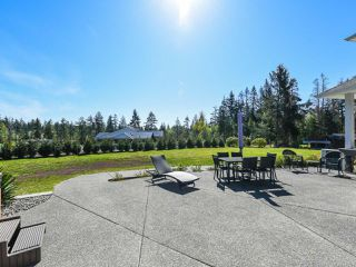 Photo 62: 2096 May Rd in COMOX: CV Comox Peninsula House for sale (Comox Valley)  : MLS®# 813161