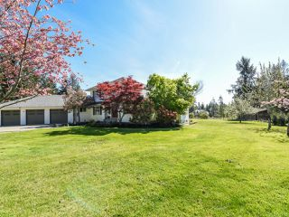 Photo 53: 2096 May Rd in COMOX: CV Comox Peninsula House for sale (Comox Valley)  : MLS®# 813161