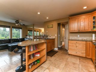 Photo 17: 2096 May Rd in COMOX: CV Comox Peninsula House for sale (Comox Valley)  : MLS®# 813161