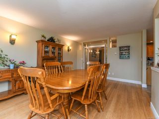 Photo 13: 2096 May Rd in COMOX: CV Comox Peninsula House for sale (Comox Valley)  : MLS®# 813161