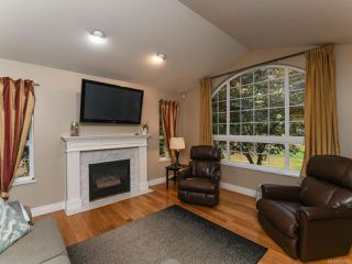 Photo 25: 2096 May Rd in COMOX: CV Comox Peninsula House for sale (Comox Valley)  : MLS®# 813161
