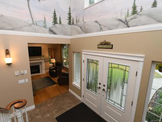 Photo 22: 2096 May Rd in COMOX: CV Comox Peninsula House for sale (Comox Valley)  : MLS®# 813161