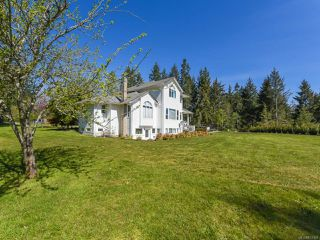 Photo 54: 2096 May Rd in COMOX: CV Comox Peninsula House for sale (Comox Valley)  : MLS®# 813161