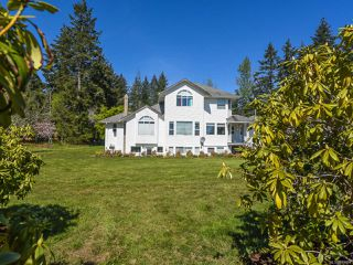 Photo 56: 2096 May Rd in COMOX: CV Comox Peninsula House for sale (Comox Valley)  : MLS®# 813161