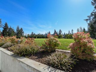 Photo 65: 2096 May Rd in COMOX: CV Comox Peninsula House for sale (Comox Valley)  : MLS®# 813161