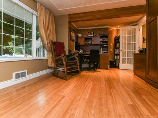 Photo 18: 2096 May Rd in COMOX: CV Comox Peninsula House for sale (Comox Valley)  : MLS®# 813161