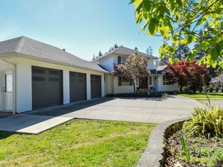 Photo 52: 2096 May Rd in COMOX: CV Comox Peninsula House for sale (Comox Valley)  : MLS®# 813161