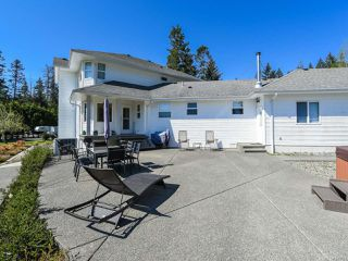 Photo 63: 2096 May Rd in COMOX: CV Comox Peninsula House for sale (Comox Valley)  : MLS®# 813161