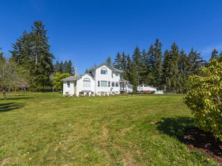 Photo 55: 2096 May Rd in COMOX: CV Comox Peninsula House for sale (Comox Valley)  : MLS®# 813161