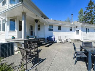 Photo 64: 2096 May Rd in COMOX: CV Comox Peninsula House for sale (Comox Valley)  : MLS®# 813161