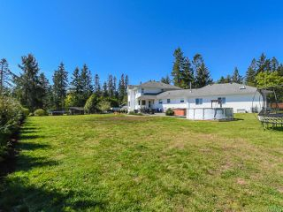 Photo 57: 2096 May Rd in COMOX: CV Comox Peninsula House for sale (Comox Valley)  : MLS®# 813161