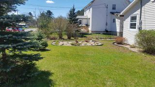Photo 11: 643 ALDRED Drive in Greenwood: 404-Kings County Residential for sale (Annapolis Valley)  : MLS®# 201909919