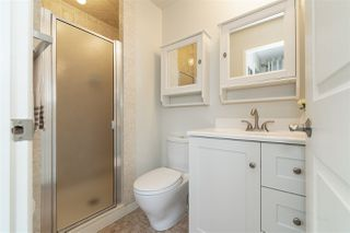 Photo 20: 11110 23B Avenue in Edmonton: Zone 16 House for sale : MLS®# E4156747