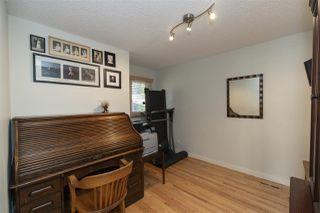Photo 15: 11110 23B Avenue in Edmonton: Zone 16 House for sale : MLS®# E4156747