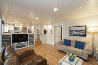 Photo 14: 11110 23B Avenue in Edmonton: Zone 16 House for sale : MLS®# E4156747