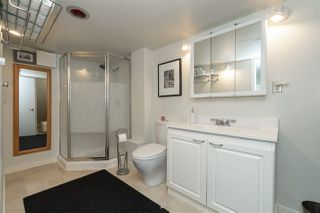 Photo 24: 11110 23B Avenue in Edmonton: Zone 16 House for sale : MLS®# E4156747