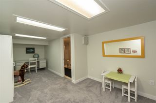 Photo 23: 11110 23B Avenue in Edmonton: Zone 16 House for sale : MLS®# E4156747