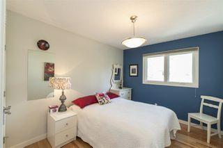 Photo 17: 11110 23B Avenue in Edmonton: Zone 16 House for sale : MLS®# E4156747