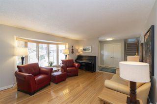 Photo 5: 11110 23B Avenue in Edmonton: Zone 16 House for sale : MLS®# E4156747