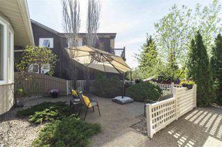 Photo 2: 11110 23B Avenue in Edmonton: Zone 16 House for sale : MLS®# E4156747