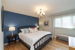 Photo 18: 11110 23B Avenue in Edmonton: Zone 16 House for sale : MLS®# E4156747