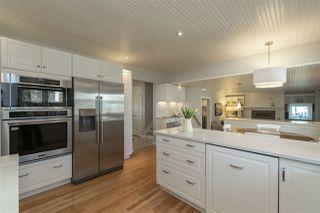 Photo 9: 11110 23B Avenue in Edmonton: Zone 16 House for sale : MLS®# E4156747