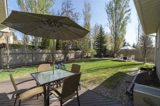 Photo 30: 11110 23B Avenue in Edmonton: Zone 16 House for sale : MLS®# E4156747